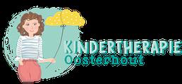 Kindertherapie Oosterhout