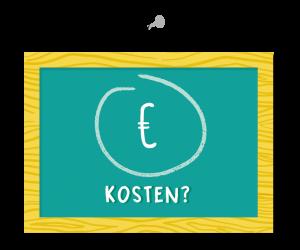 5.Menu-Wissel-Bottom3