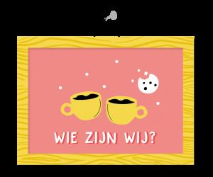 5.Menu-Wissel-Bottom6
